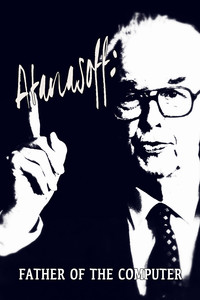 Atanasoff: Father of the Computer