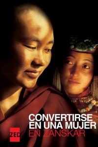 Convertirse en una mujer en Zanskar