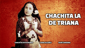 Chachita la de Triana
