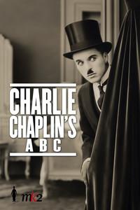 Charlie Chaplin's ABC