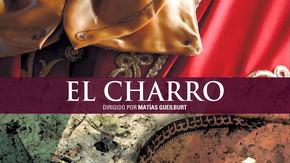 El Charro