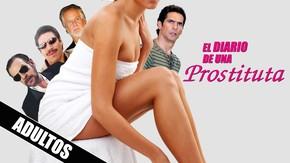 El diario de una prostituta
