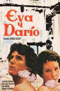 Eva y Darío