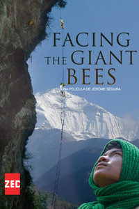Facing the Giant Bees