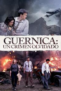 Guernica: Un crimen olvidado