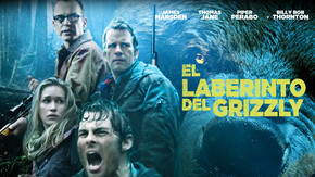 El laberinto del Grizzly