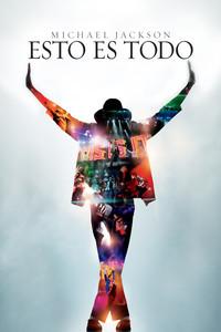 Michael Jackson - Esto es todo