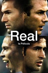 Real - La Película