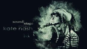 Soundstage - Kate Nash