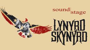 Soundstage - Lynyrd Skynyrd