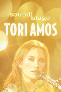 Soundstage - Tori Amos