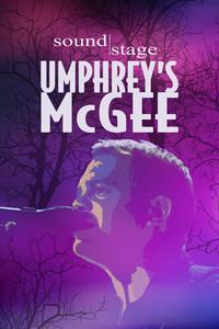 Soundstage - Umphrey's McGee