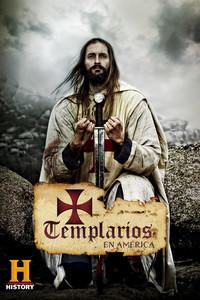 Templarios en América