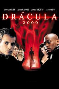 Drácula 2000